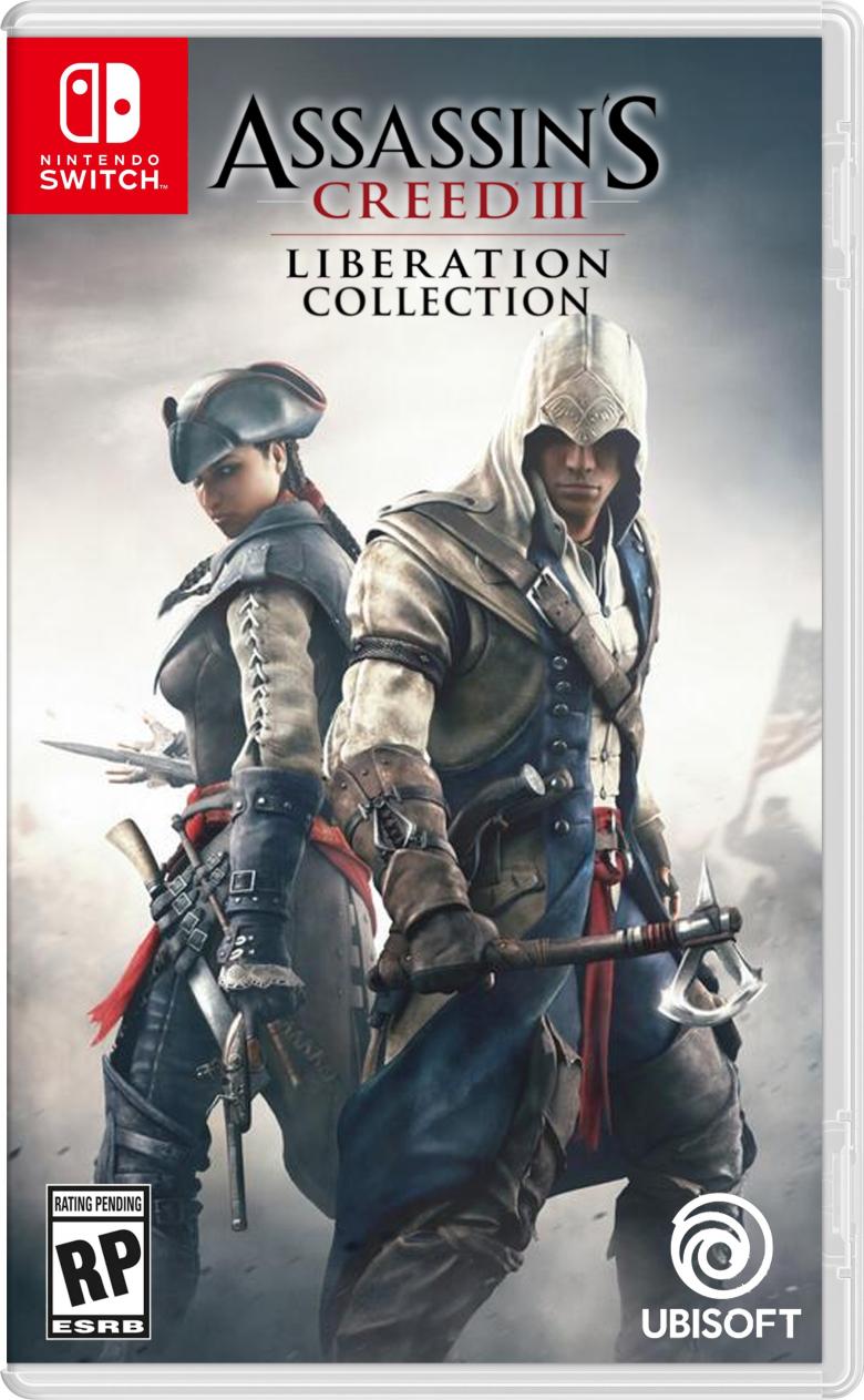assassins_creed_3_liberation_collection_box