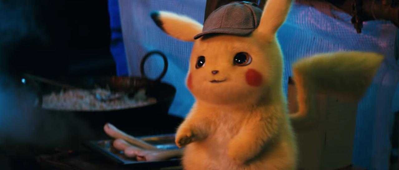 detective-pikachu-secuela