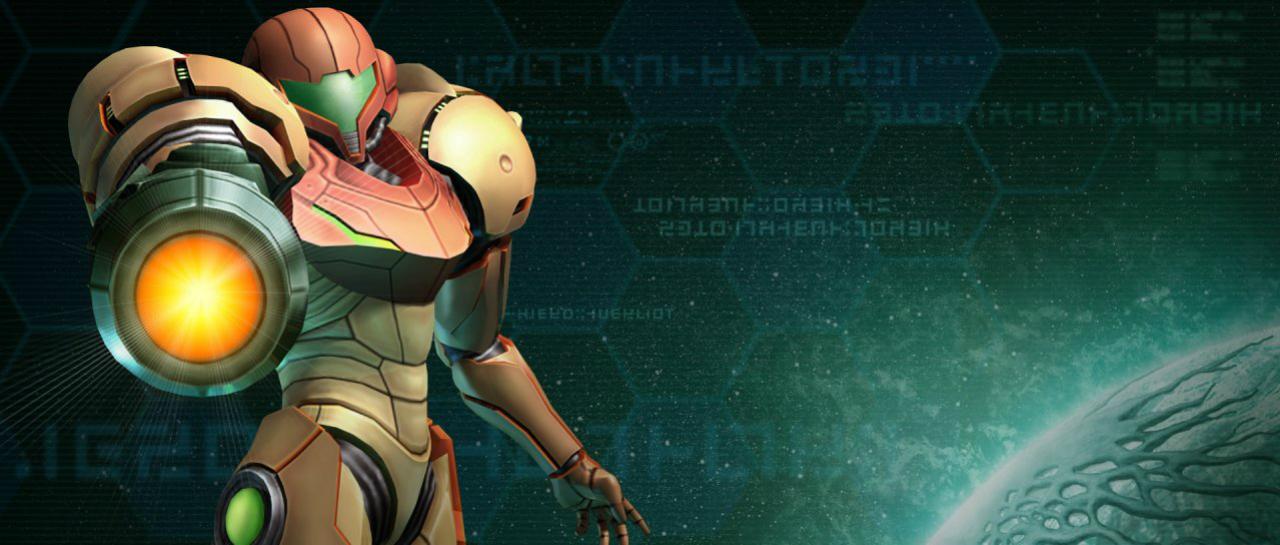 metroid-prime-trilogy_switch_rumor