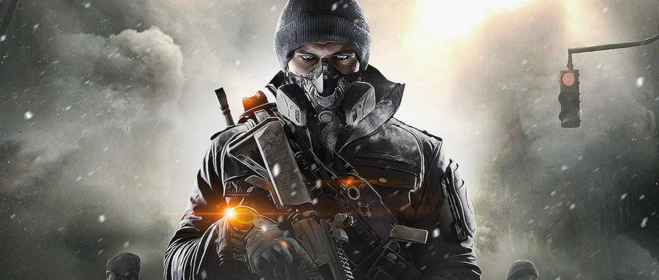 the-division-2-beta-Atomix