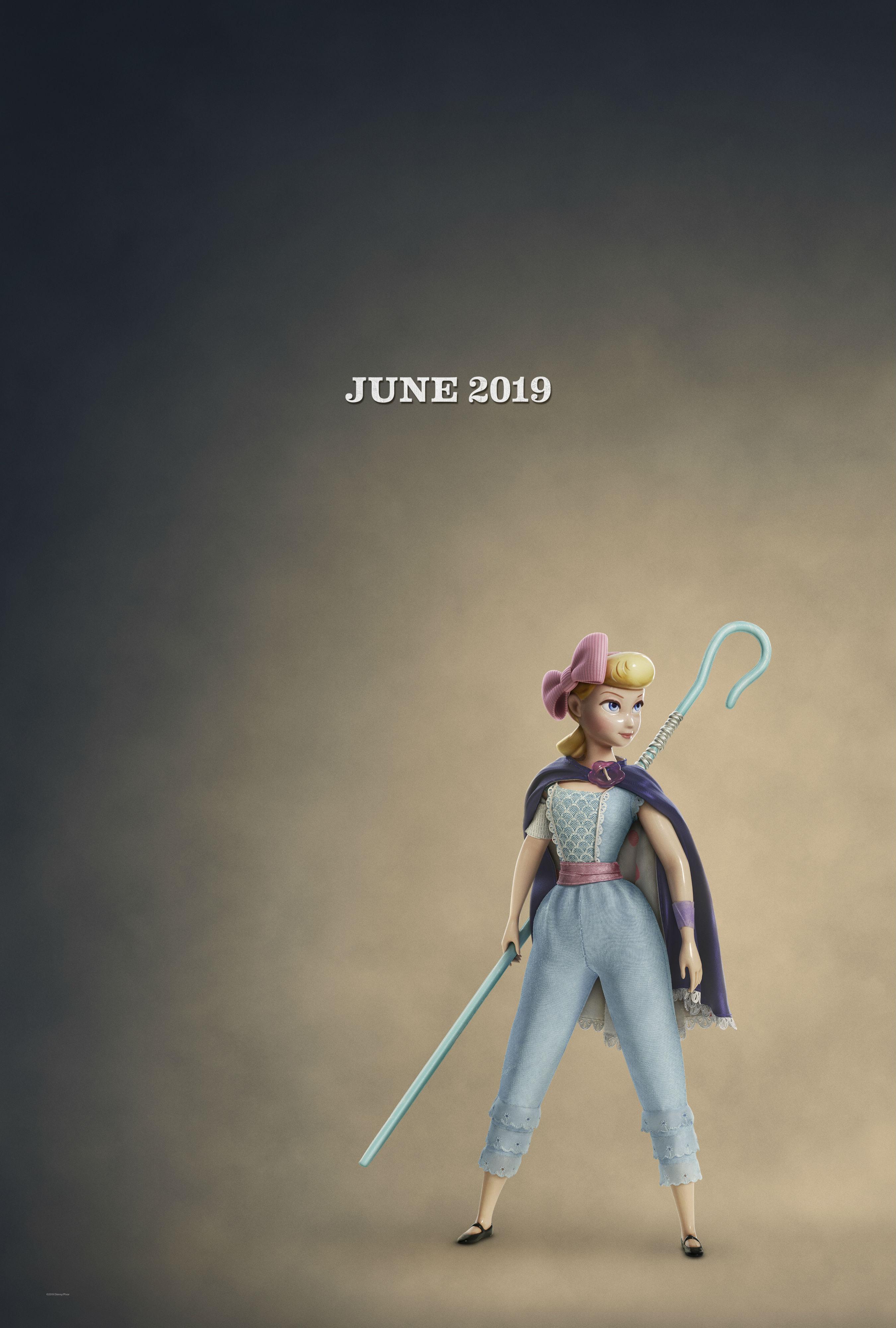 toy-story-4-bo-peep-poster