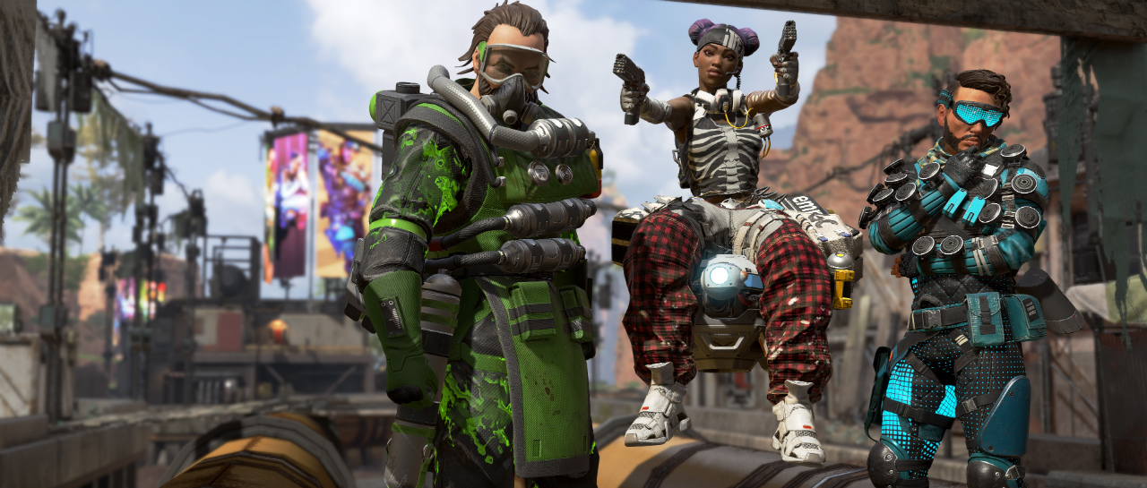APEX_Legends_EA_Respawn