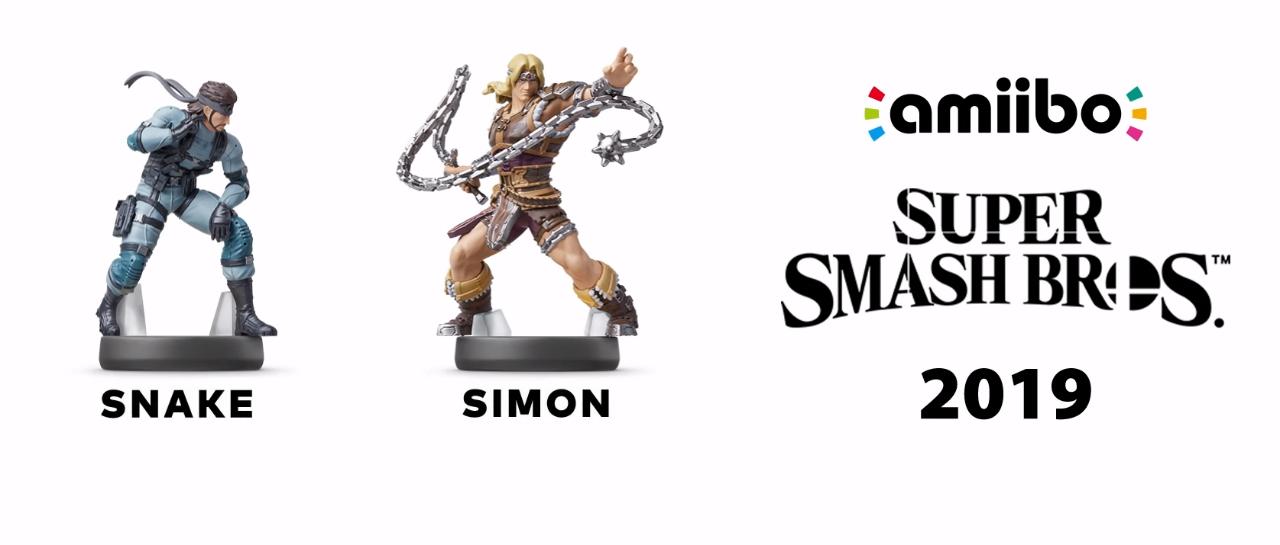Amiibo_Simon_Snake