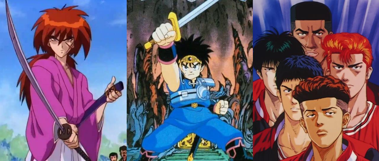 Anime90_remake_japon
