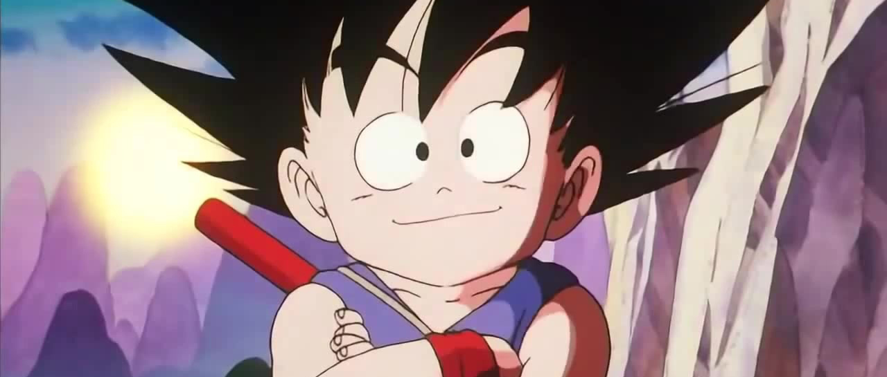 Anime_DragonBall_Aniversario