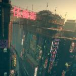 Astral Chain screenshot Atomix 8