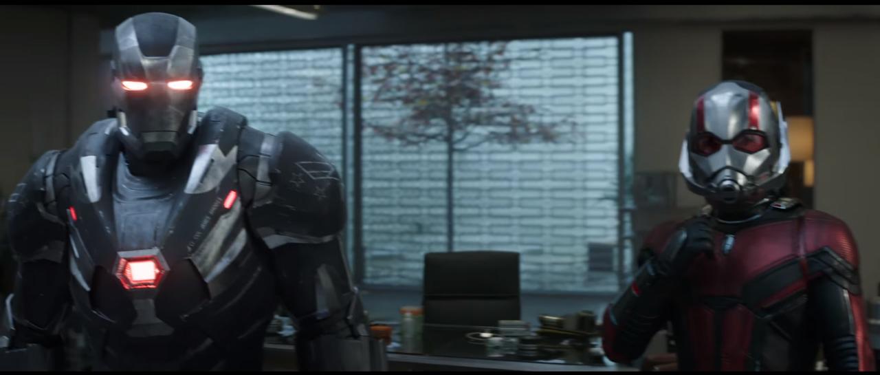 Avengers_Endgame_SUB