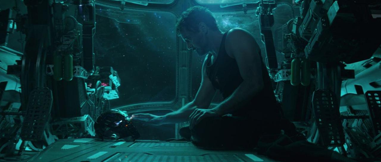 Avengers_Endgame_duracion