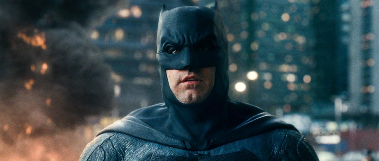Batman_BenAffleck