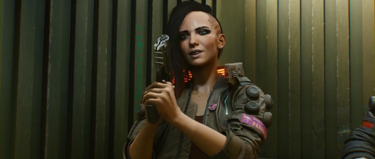 Cyberpunk2077_E32019