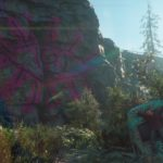 Far Cry® New Dawn_ Atomix Review
