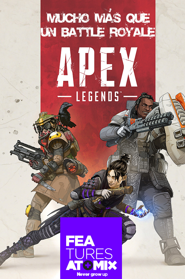 Feature_ApexLegends
