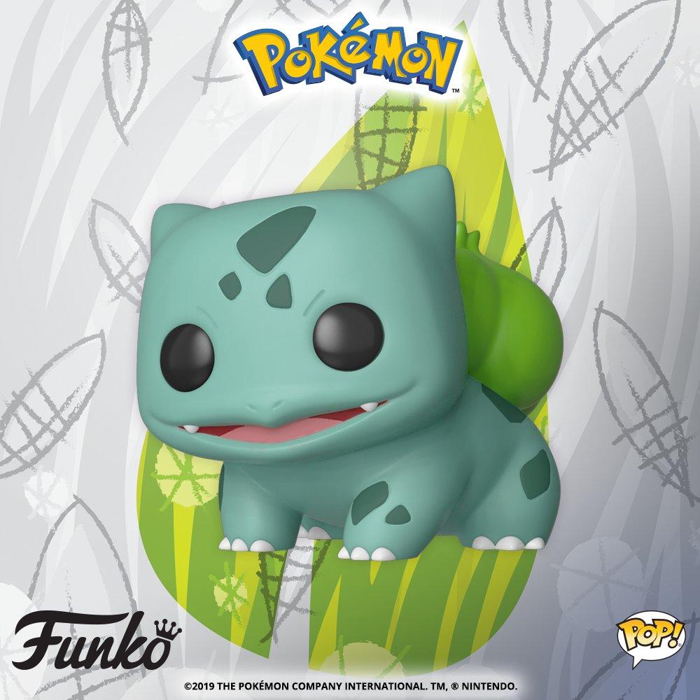 FunkoBulbasaur01