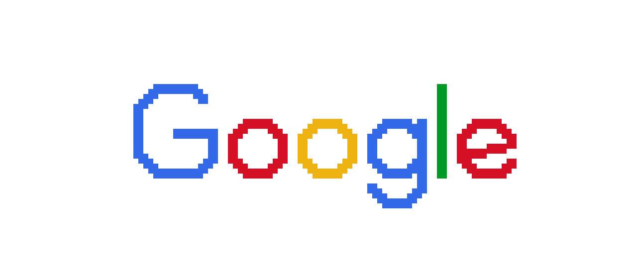 Google pixeles Atomix