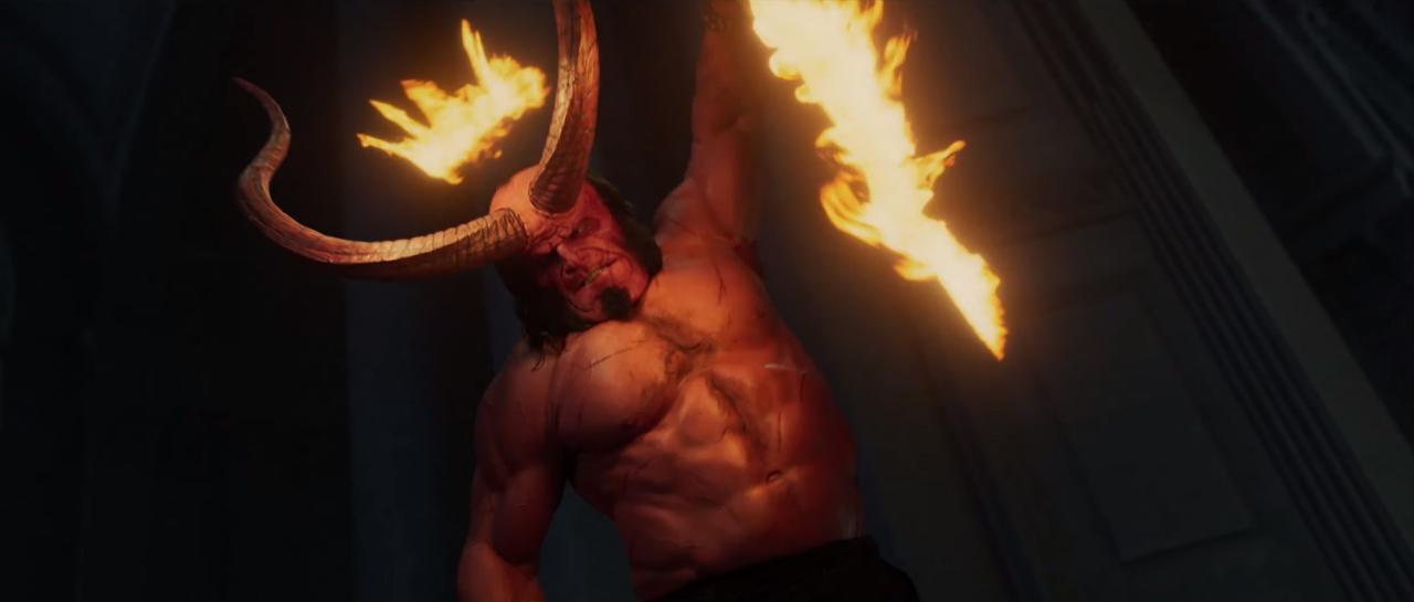 Hellboy_trailer_nuevo