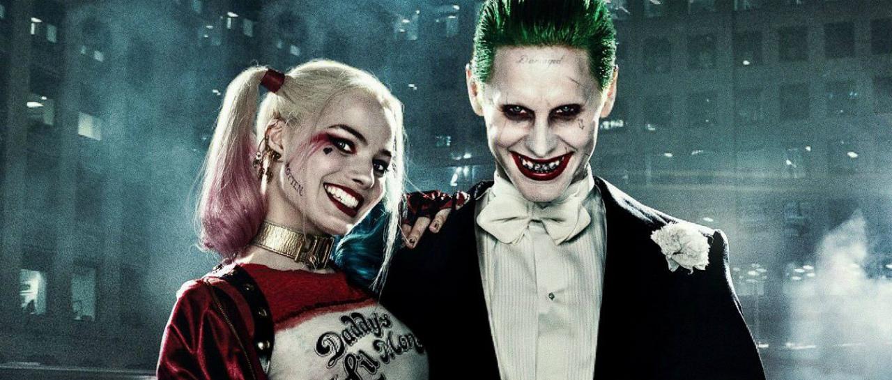 Joker_HarleyQuinn_peli_cancelada