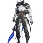 Kagachi_fix Oninaki Atomix