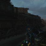 Metro Exodus_20190210170330