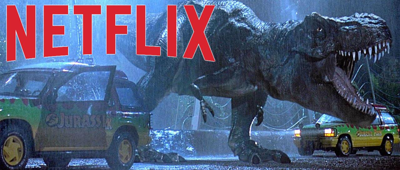 Netflix_marzo2018_JurassicPark