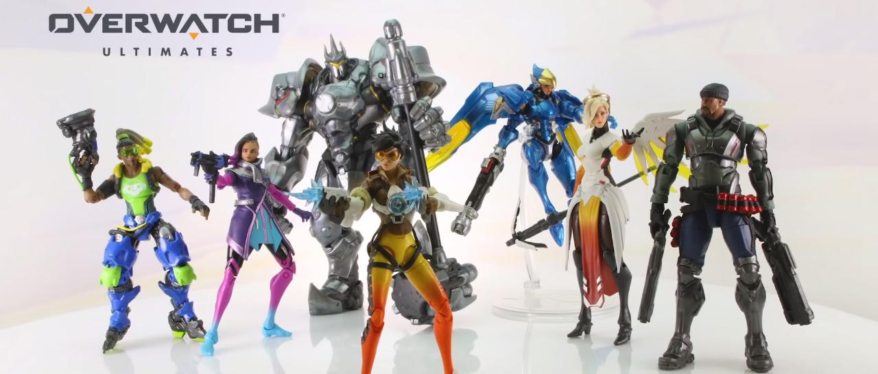 Overwatch_figuras_hasbro