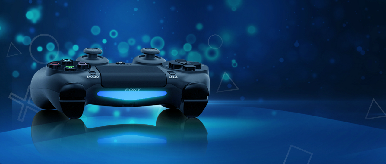 PS5_Retrocompatible