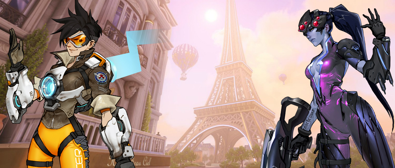 Paris_Overwatch_mapa