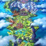 PokemonSwordShield_00