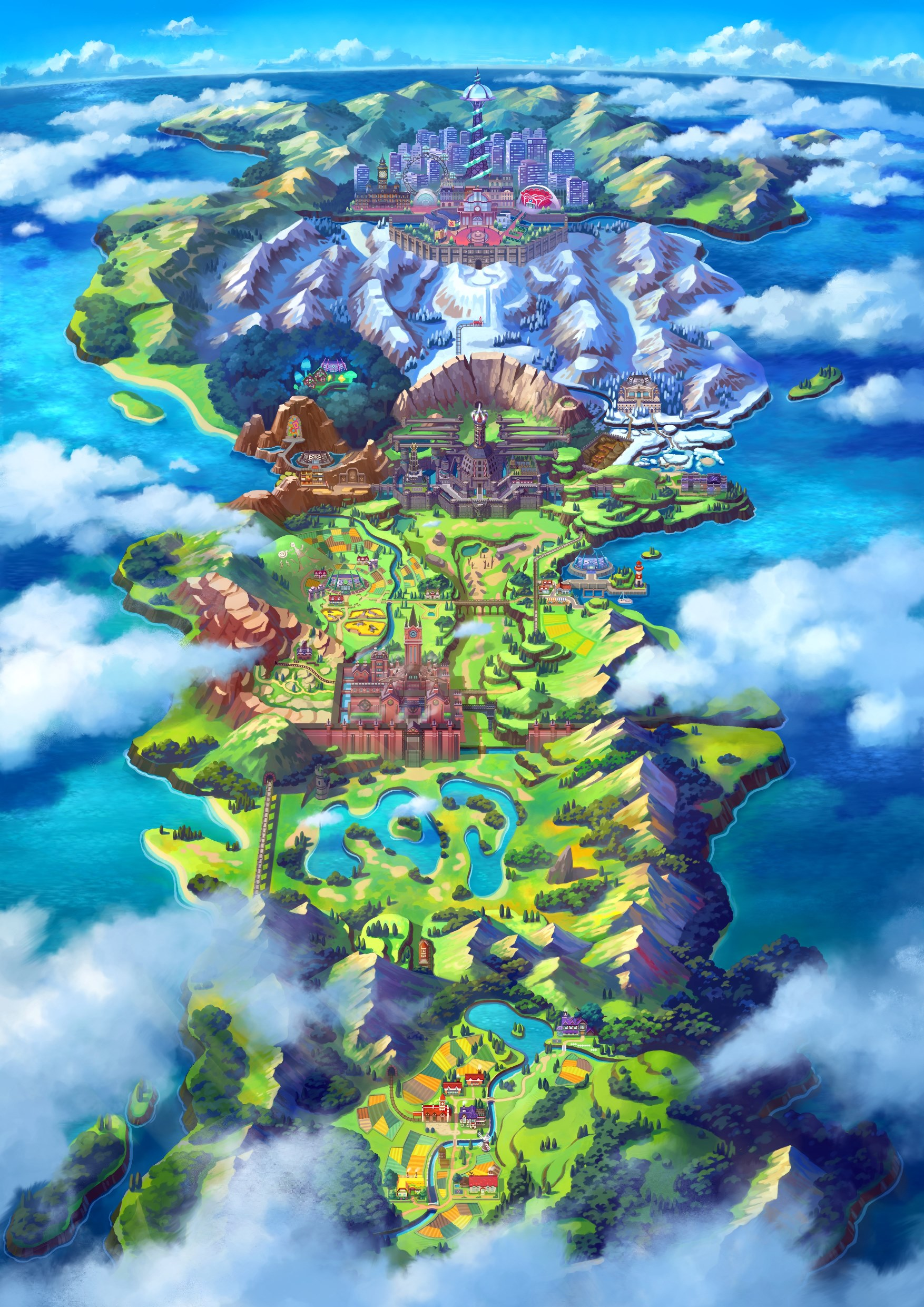 PokemonSwordShield_00