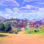 PokemonSwordShield_01