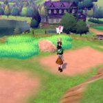PokemonSwordShield_03