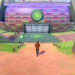 PokemonSwordShield_07