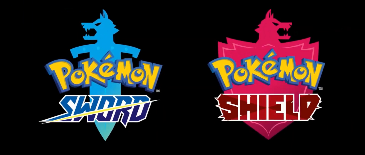 PokemonSword_Shield