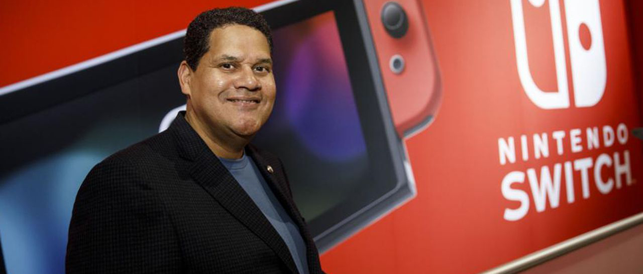 ReggieFils_Aime_Nintendo_Retiro