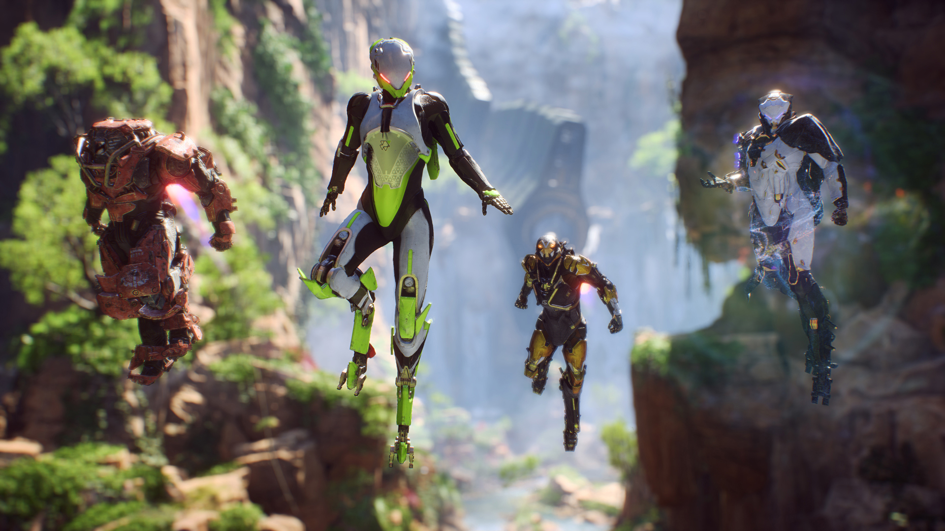 Review_Anthem08