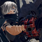 Review_GodEater3_07