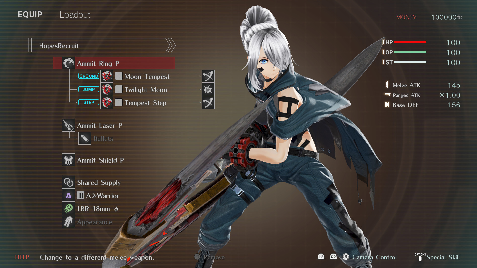 Review_GodEater3_08