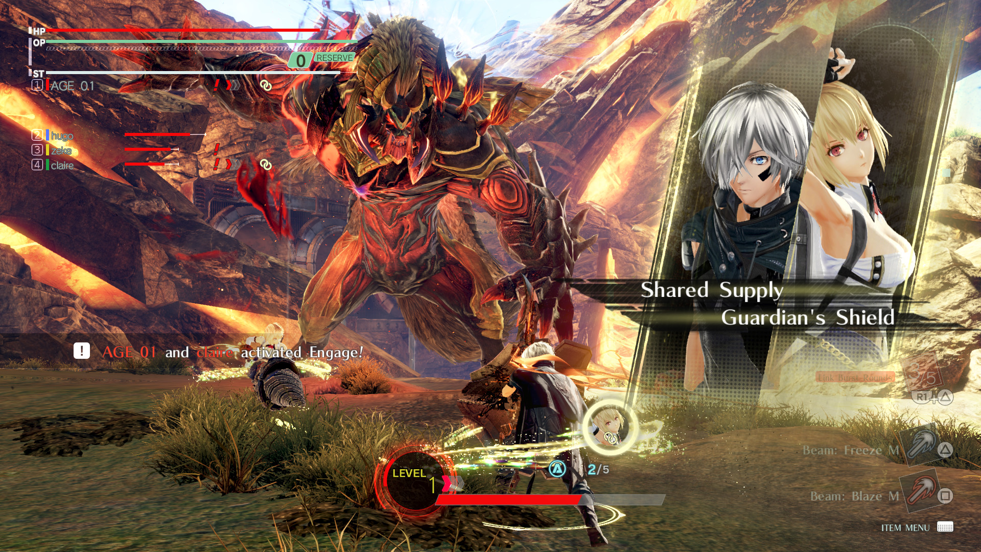 Review_GodEater3_09