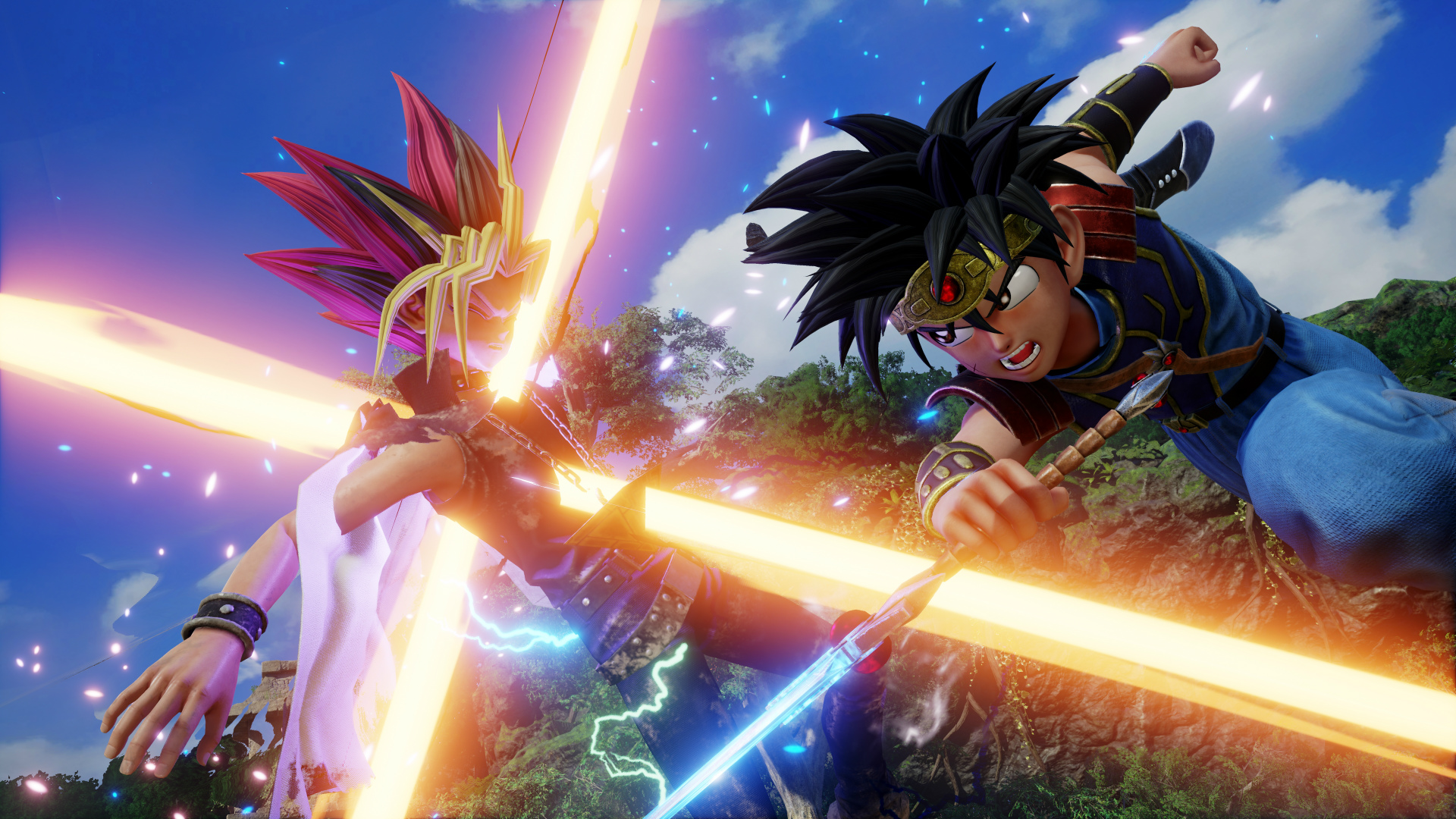 Review_JumpForce01