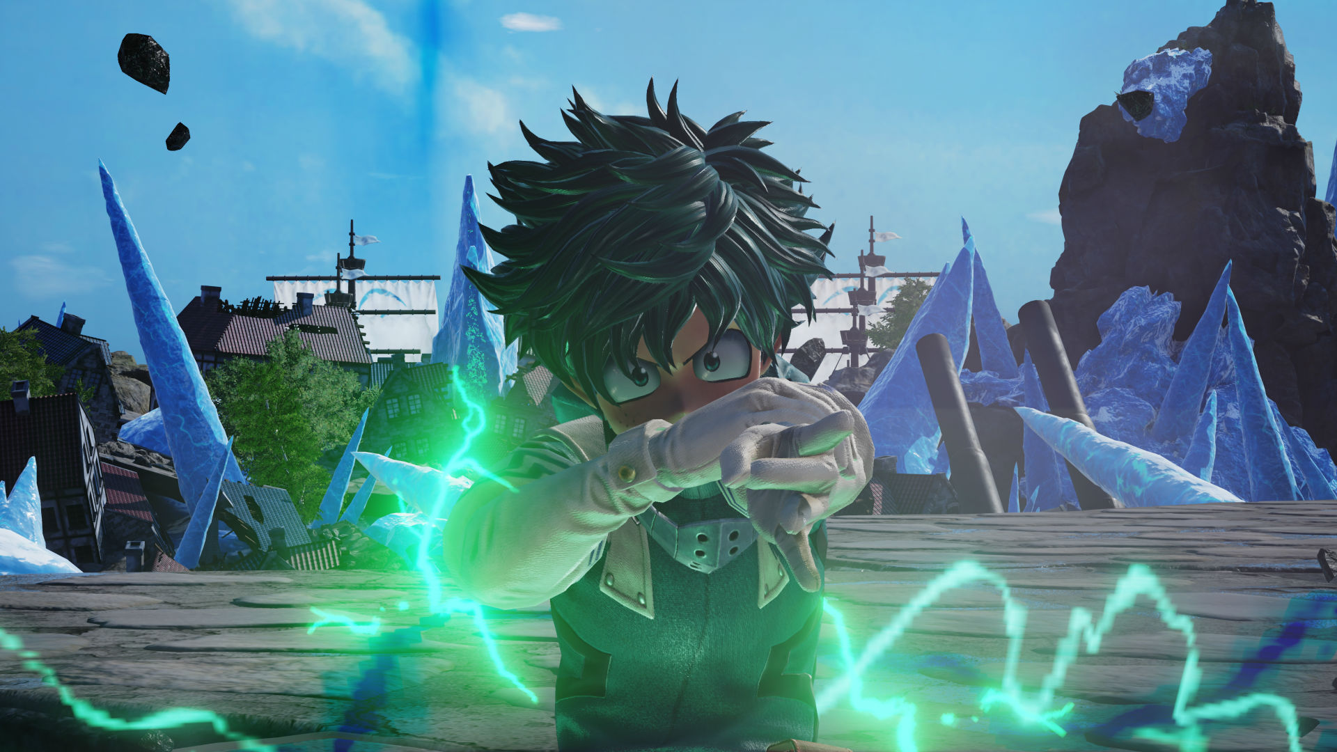Review_JumpForce05