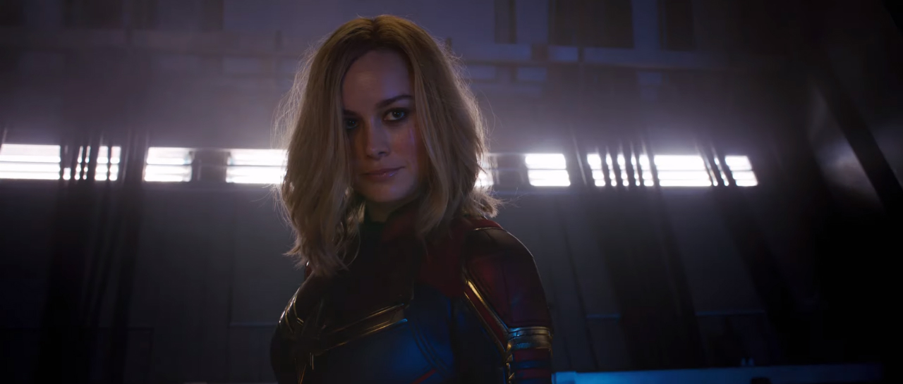 SB_Trailer_CaptainMarvel