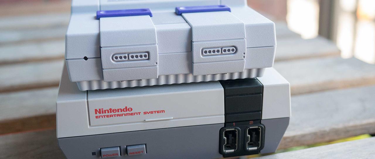 SNES_NES_Classic_WiiU