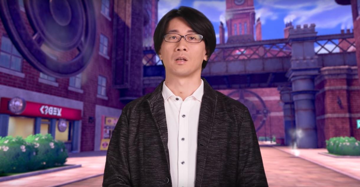 Shigeru Ohmori Atomix