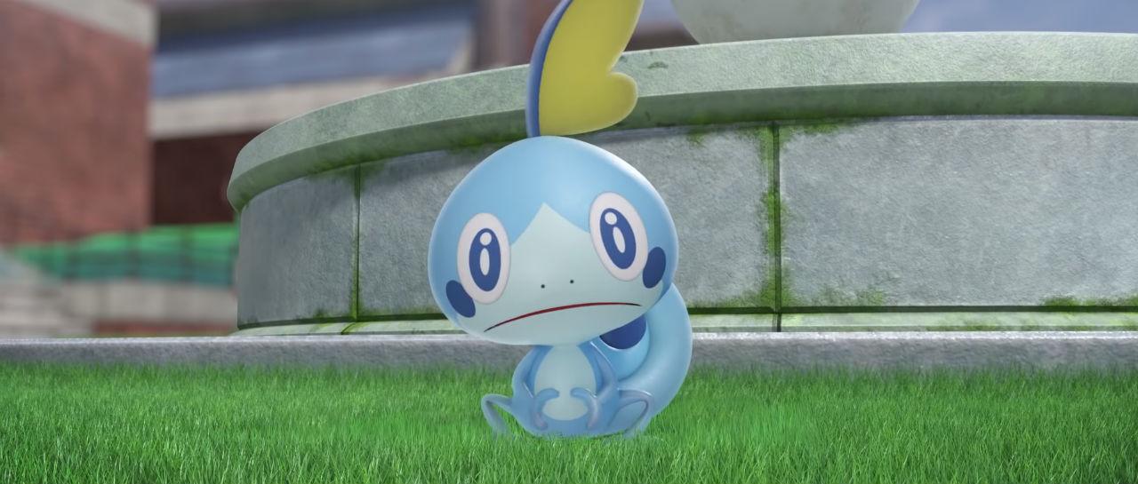 Sobble_PokemonSwordShield