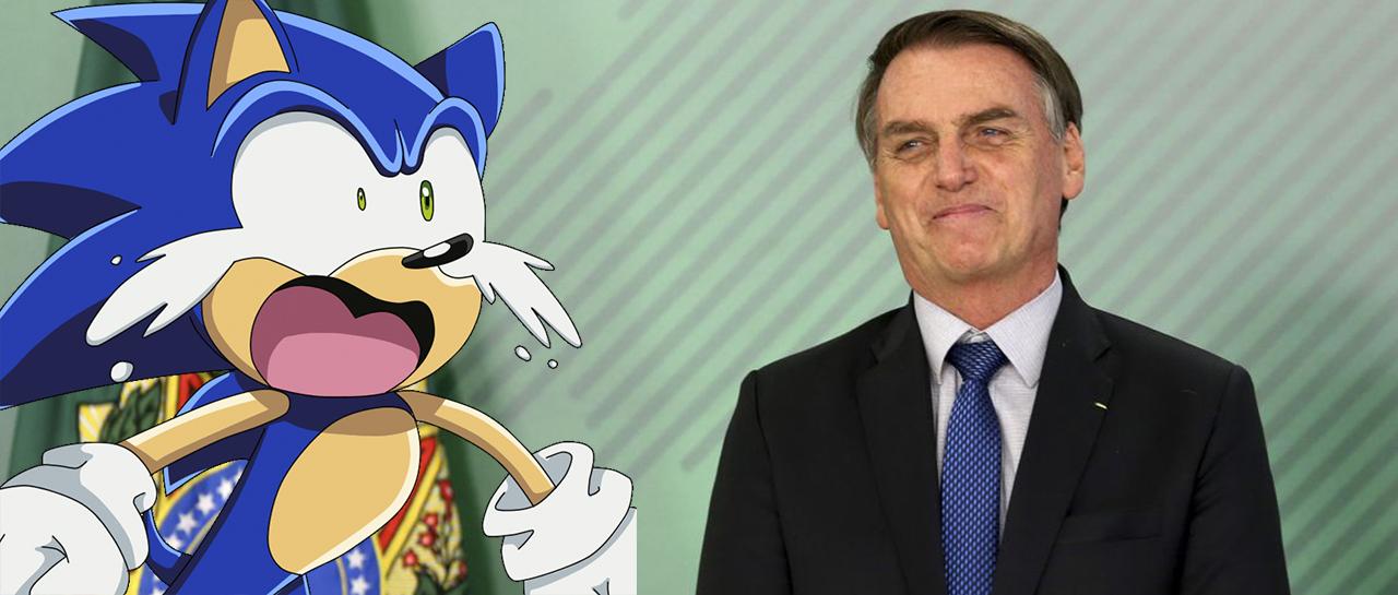 SonicTheHedgehog_Bolsonaro