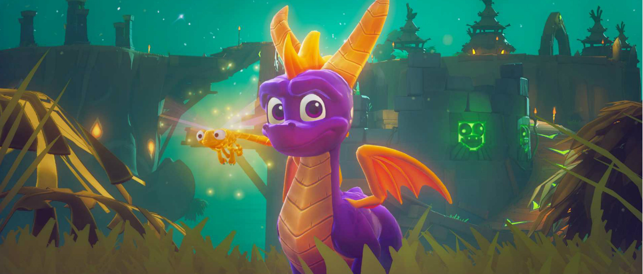 Spyro-Reignited-Trilogy-Switch