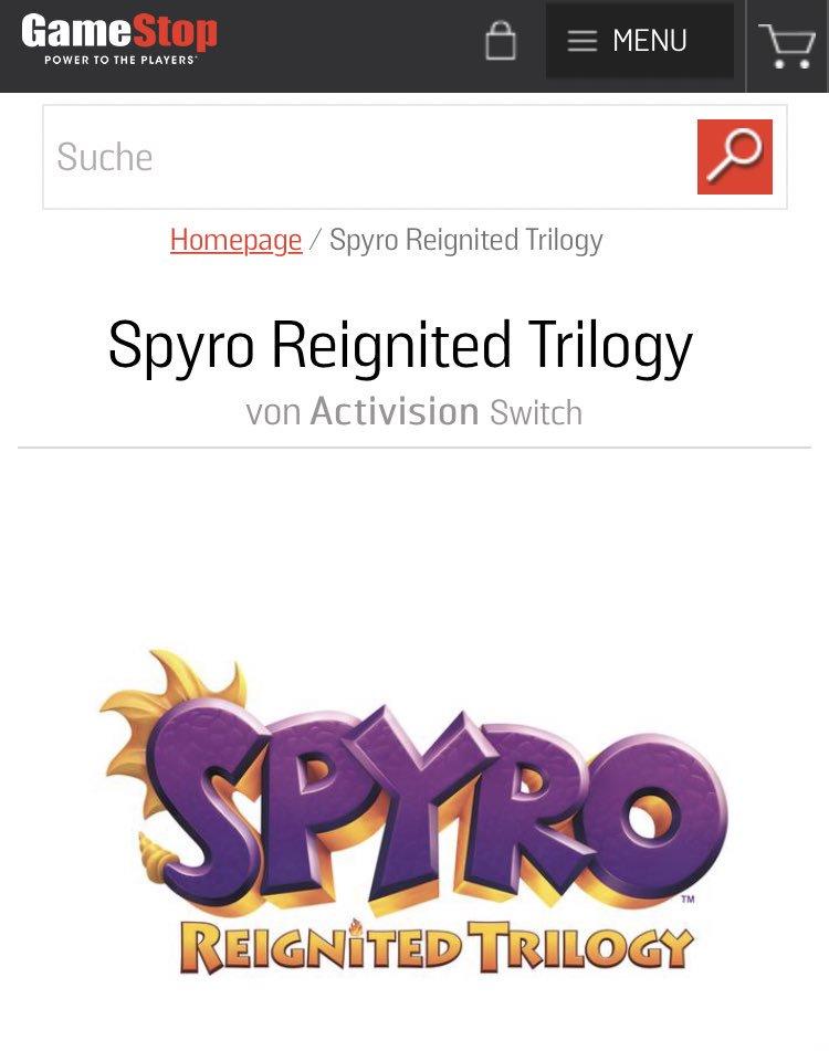 SpyroSwitch-retail1