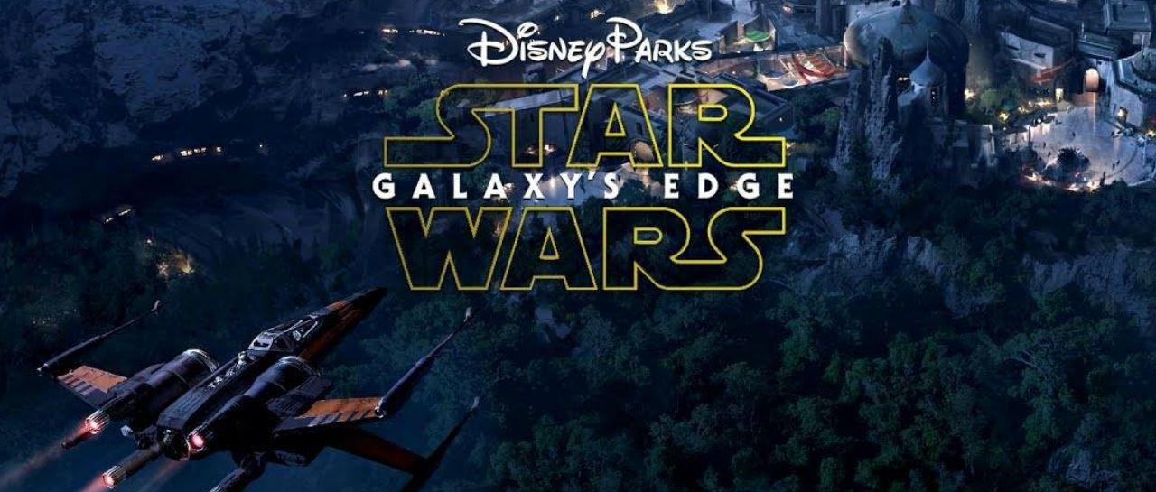 Star Wars Galaxys Edge Atomix