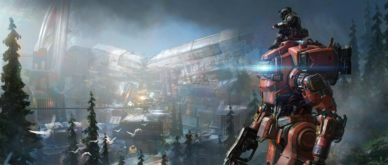"""Titanfall_RespawnEntertainment_EA """"width ="""" 1280 """"height ="""" 545 """"srcset ="""" https://cdn.atomix.vg/wp-content/uploads/2019/02/Titanfall_RespawnEntertainment_EA.jpg 1280w, https://cdn.atomix.vg/ wp-content / uploads / 2019/02 / Titanfall_RespawnEntertainment_EA-300x128.jpg 300w, https://cdn.atomix.vg/wp-content/uploads/2019/02/Titanfall_RespawnEntertainment_EA-768x327.jpg 768w, https: // cdn. atomix.vg/wp-content/uploads/2019/02/Titanfall_RespawnEntertainment_EA-1024x436.jpg 1024w, https://cdn.atomix.vg/wp-content/uploads/2019/02/Titanfall_RespawnEntertainment_EA-250x106.jpg 250w, https: //cdn.atomix.vg/wp-content/uploads/2019/02/Titanfall_RespawnEntertainment_EA-550x234.jpg 550w, https://cdn.atomix.vg/wp-content/uploads/2019/02/Titanfall_RespawnEntertainment_EA-800x341.jpg 800w, https://cdn.atomix.vg/wp-content/uploads/2019/02/Titanfall_RespawnEntertainment_EA-423x180.jpg 423w, https://cdn.atomix.vg/wp-content/uploads/2019/02/Titanfall_RespawnEntertainment_EA -705x300.jpg 705w, https://cdn.atomix.vg/wp-co ntent / uploads / 2019/02 / Titanfall_RespawnEntertainment_EA-1174x500.jpg 1174w """"sizes ="""" (max-width: 1280px) 100vw, 1280px """"/></p> <p>Probably <em><strong>Titanfall 3</strong> </em>It is not developed as expected. However, that seems to be<strong> Light Heavy Extreme</strong> Working on a secret project that is related to its prestigious licensing, one different <em><strong>Apex stories</strong></em>    and that could expand the globe into the lines even larger.</p> <p>This evening during the most recent share of shareholders <strong>EA</strong> head of company, <strong>Andrew Wilson</strong>, that appeared <strong>Terms of Use</strong> Working on a world-wide (paid) price project <em><strong>Titanfall</strong></em>, there will be a special character """"in addition to everything"""". Although he did not want to go into more information, he did not say but we will know more about it in the coming months.</p> <p>His own also spoke to the director's words <strong>Vince Zam"""