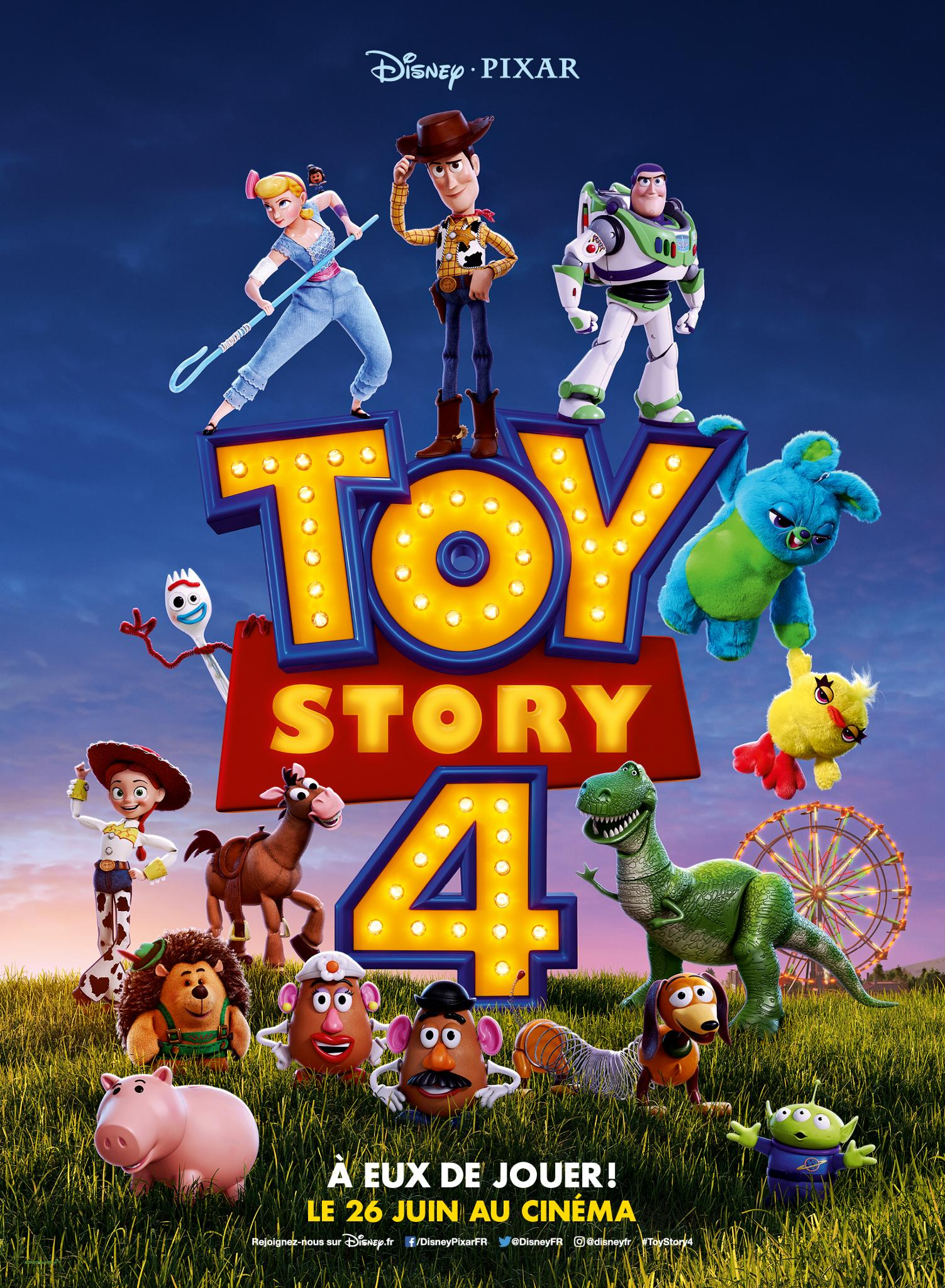 ToyStory4_Poster_nuevo
