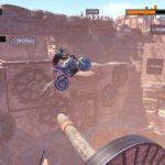 Trials-RisingTM_Review-Atomix